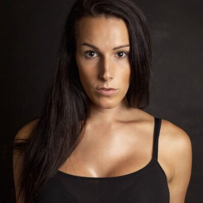 www.terezaspanihelova.com